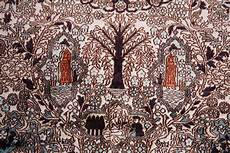 tappeti hereke tappeto finissimo pregiato herek 232 cinese