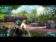 Top De 12 Juegos De Guerra Para Psp
