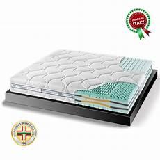 materasso prezzi i 12 migliori materassi in commercio classifica