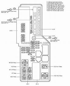2003 solara fuse diagram for of a 2001 toyota solara fuse box diagram wiring library