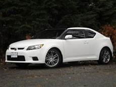 electronic stability control 2009 scion tc free book repair manuals test drive 2011 scion tc page 2 of 2 autos ca page 2