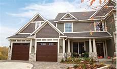 garage doors midland residential garage doors 187 midland garage door