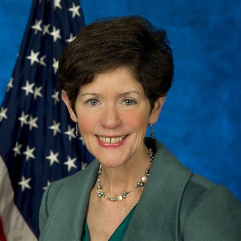 Janet Chafetz