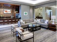 Apartment Community Ideas by 52 Best Community Clubhouse Design Ideas Images On