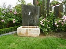 Garden Bca Mat 233 Riaux Anciens