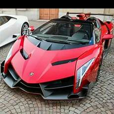 205 best images about most expensive cars pinterest cars cars and