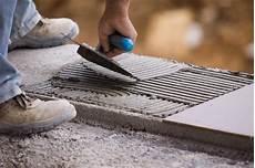 Eigenleistung Beim Hausbau eigenleistung beim hausbau sinnvolle arbeiten die