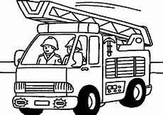 Ausmalbilder Feuerwehr Drehleiter 20 Besten Ausmalbilder Feuerwehr Drehleiter Beste