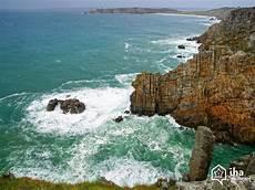 Location Camaret Sur Mer Pour Vos Vacances Avec Iha