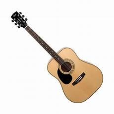 Cort Ad880 Lh Left Handed Acoustic Guitar Machine Nz