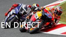 Voir Le Moto Gp 2014 Au Mans En Direct