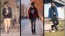 mode homme 2018 les tendances de la mode pour 2018 beaute au masculin