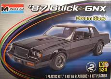 forum auto what would you like to see as a model page 12 general model cars magazine forum