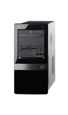pc hp pro hp 285 pro g1 microtower business pc product