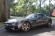 Amg Gt S - 2016 mercedes mercedes amg gt s review digital trends