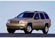jeep neueste modelle jeep grand suv 1999 2005 2 7 crd 163 ps erfahrungen