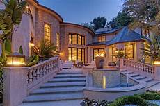 bel air estate made for design conscious this world class style bel air mansion is an