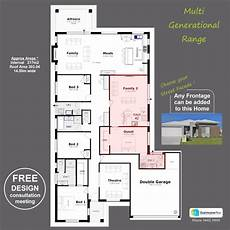 modular duplex house plans padbury modular home plans multigenerational house