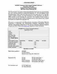 standard form 3964 fill online printable fillable blank pdffiller