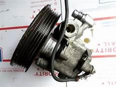 electric power steering 2003 mercedes benz g class security system 2003 mercedes e class e320 w211 power steering pump 03 04 05 06 ebay
