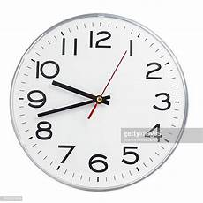 clock stock photos and pictures getty images
