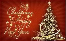 merry christmas brookland church of england primary school
