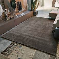 tappeti quadrati tappeti quadrati 250x250 sfondo