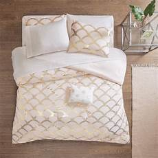 8pc queen layla comforter and sheet blush target