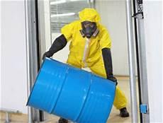 asesor 237 a en manejo de sustancias peligrosas