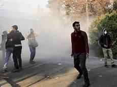 news iran rabbi shmuley obama ignored the iranian can