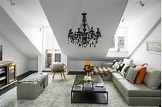ideen für wohnzimmereinrichtung wohnzimmer einrichtungen free ausmalbilder