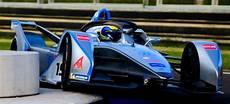 Formel E Formel E Im Fernsehen Tv Und News