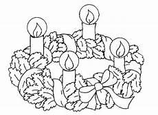 colore delle candele dell avvento eccezionale disegni sull avvento da colorare be stare