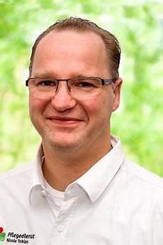 Intensivpflege Dresden Pflegedienst Tobias Freital