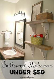 59412 best images about bhg s best diy ideas on pinterest mantels better homes and gardens