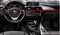 download car manuals 2006 bmw 325 lane departure warning price of bmw 3 series 2013 in pakistan with reviewprices in pakistan