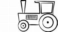 Malvorlagen Auto Farmer Ausmalbilder Malvorlagen Traktor Kostenlos Zum