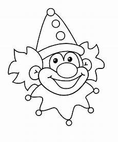 Bilder Zum Ausmalen Clown Malvorlagengratis Kinder Malvorlagen Aktuellen