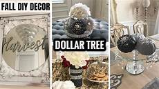 Home Decor Ideas Diy by Diy Fall Home Decor Ideas 2018 Dollar Tree Diy Home