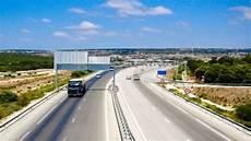 Autoroutes Suspension De La Circulation Sur Le 231 On