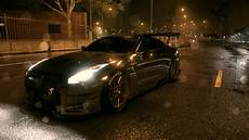 need for speed 2015 need for speed 2015 wallpapers pictures images