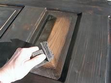 Pin Auf Holz Bearbeiten