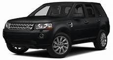 security system 2009 land rover lr2 regenerative braking purchase new 2014 land rover lr2 base in 4620 east 96th street indianapolis indiana united