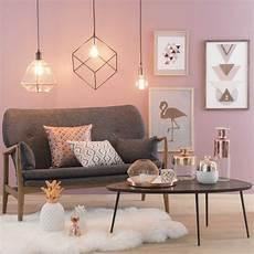 graue wandfarbe kaufen pink wall paint a fresh shade for every room