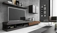 Inspirant Meuble Tv Contemporain Design T 233 L 233 Vision
