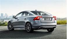 Cr 233 Dit Volvo Auto Pr 234 T Voiture Loa Volvo Car Leasing Loan Own
