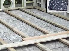 Terrassendielen F 252 R 1 99 Lfm 13 72 M 178 Balkon