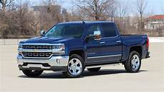 silverado 1500 review 2017 chevy silverado 1500 review a event at the