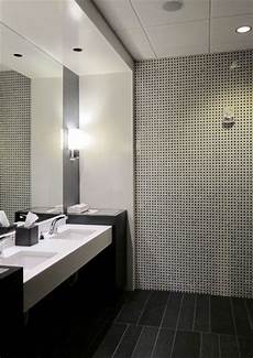 commercial bathroom design ideas restroom design ideas for hospitality search
