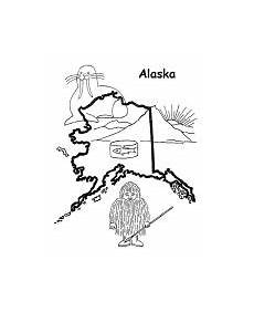 alaska animals coloring pages 16895 17 best images about alaska coloring pages on coloring animal coloring pages and